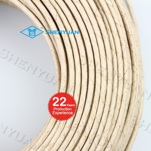 GN450(MGT Wire)